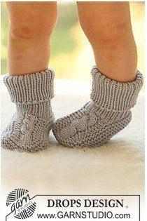 Приветики паучки СМ!  Ползала я тут по бескрайним и наткнулась на такие носочки няшные  Утеплим к зиме наши любимые ножки  Описание прилагается