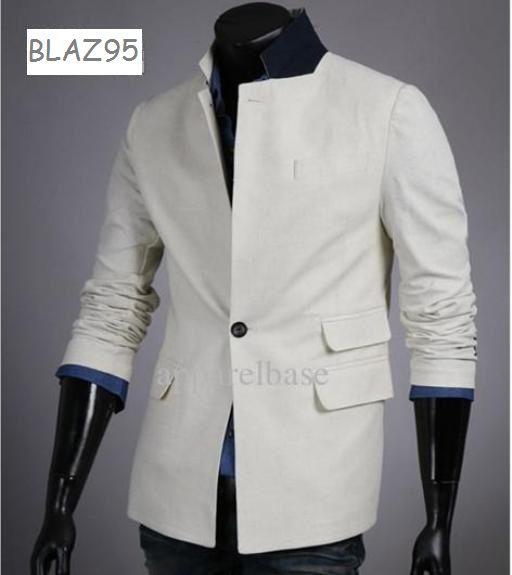 blazer pria model terbaru harga murah kualitas nomer satu hanya di toko online kami yang jual jaket semi jas pria model keren dan trendy modern dan modis serta elegan