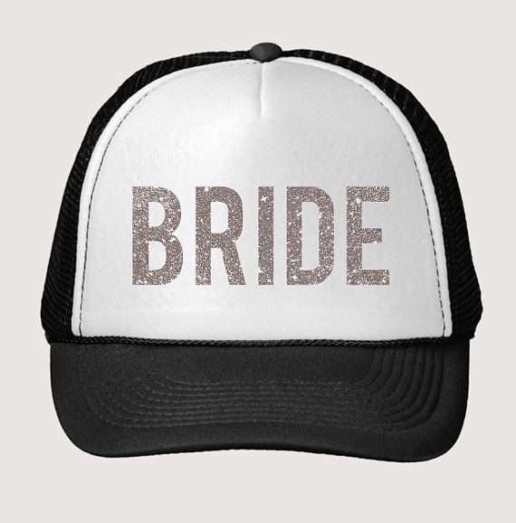 47% Cotton / 25% Polyester / 28% Nylon Snap On closure Crown structured with buckram backing White front solid panel Four mesh panels Eight rows of