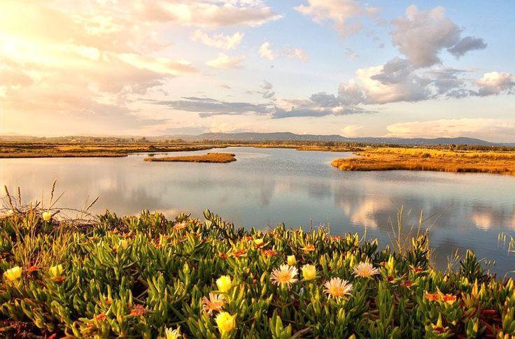 12 fantásticos locais para visitar no Algarve (sem ser praias) | Página 4 de 4 | VortexMag