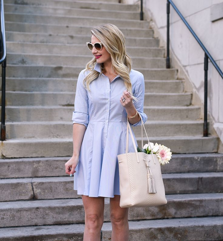 Revolve Boutiques: Best 25+ Revolve Clothing Ideas On Pinterest