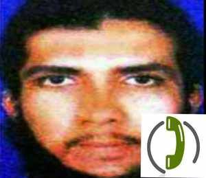 Co-founder of Indian Mujaheddin (IM) Riyaz Bhatkal is the brain behind IM operations in India.Find more Latest Breaking News In English,News In English,News in India and International latest update English only on http://daily.bhaskar.com