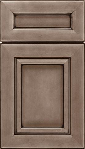 paloma cabinet door style u0026 stylish cabinetry