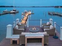 Unknown destination: Dream Backyard, Design Ideas, Dream House, Cute Ideas, Bowl Perfect, Lake Deck, Travel Destinations, Vacation Destinations