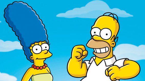 The Simpsons Original Twist Revealed Homer Was Krusty