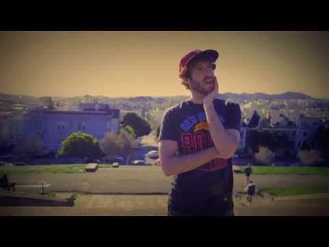 Lil Dicky - Ex Boyfriend (Official Video) HILARIOUSSS