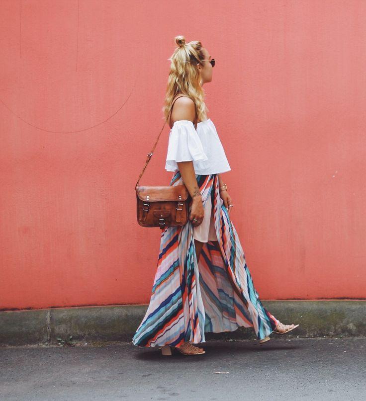 """Die Echtleder-Handtasche Emilia 10"""" im Vintagestyle liebt Stadtbummel genauso wie Spaziergänge im Park oder am Strand. Gusti Leder - H9"""