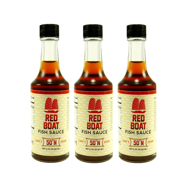 12 best productos naturales images on pinterest dr oz for Where to buy red boat fish sauce