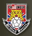 Search for Best Challenger Sports British Soccer Camps for Youths in Dan Duquette Sports Academy.