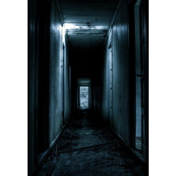 dark scary backgrounds wallpapers horor rooms