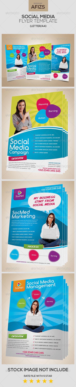 17 Best ideas about Marketing Flyers – Marketing Flyer