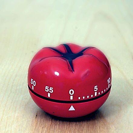 Pomodoro-Technik – Wikipedia