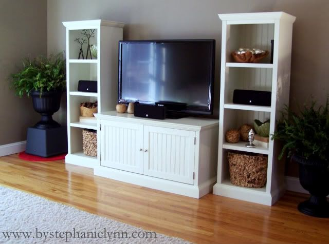 best  about home living room furniture on Pinterest