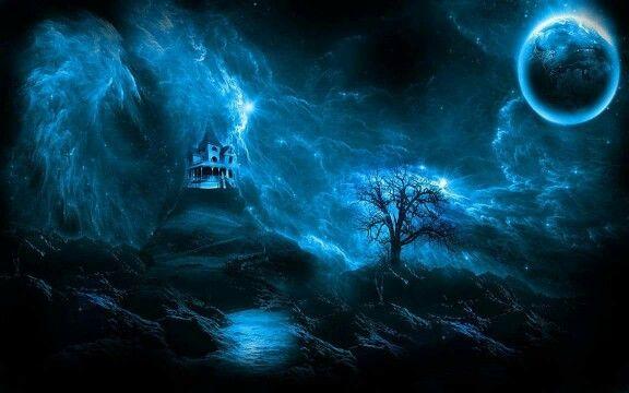 Le notti più belle  sono quelle in cui cominci a sognare  ...prima di addormentarti.... ☺