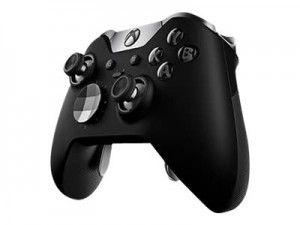 MS Xbox One Elite Wireless Controller