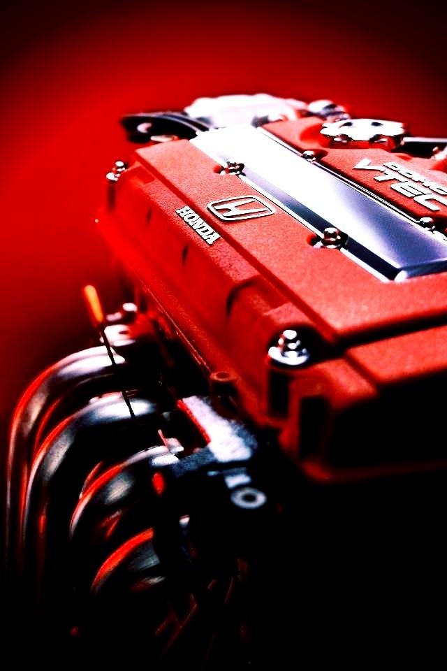 b18c5 engine. My civic needs a heart transplant. It needs