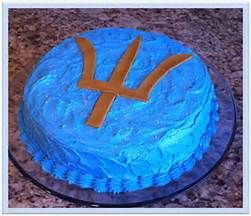 percy jackson birthday cake - Yahoo Image Search Results