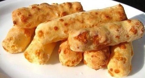 Палочки из лаваша с сырной начинкой - очень вкусное и простое блюдо. Готовится на раз два. Попробуйте этот рецепт, но станет Вашим любимым.Ингредиенты:Лаваш − 1 шт.Сыр плавленый − 2 шт.Яйца − 2 шт.С…
