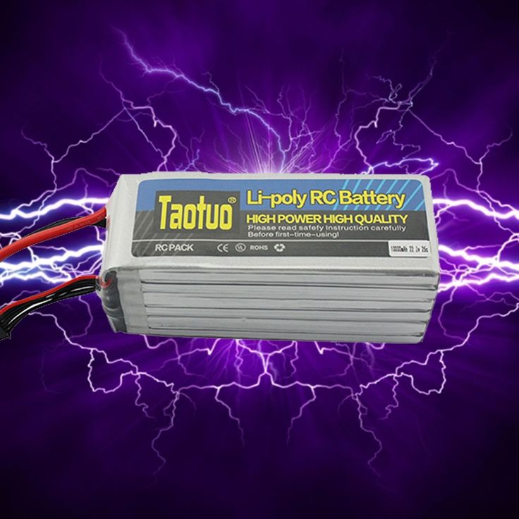 195.20$  Buy now - http://alif7u.worldwells.pw/go.php?t=32360749329 - Lipo Battery 22.2V 10000mah 6S 25C XT60 T Plug For RC Helicopter Quadcopter Car Airplane Drone Toy Parts Bateria Lipo Li-polymer 195.20$