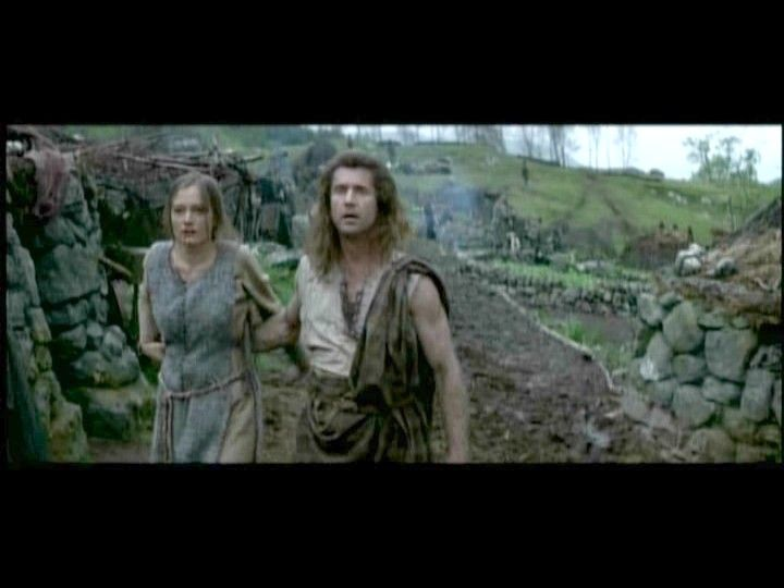 a study on sympathy in the movie braveheart This study guide will help you discuss some of the major themes of braveheart when is it right to wage war what is the meaning of freedom, and how is it attained what do people live and die for discussion guide • movie summary • discussing the scenes –war (ecclesiastes 3:1–8 genesis 14:1–16.