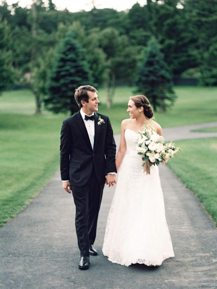 Amy spurlock wedding
