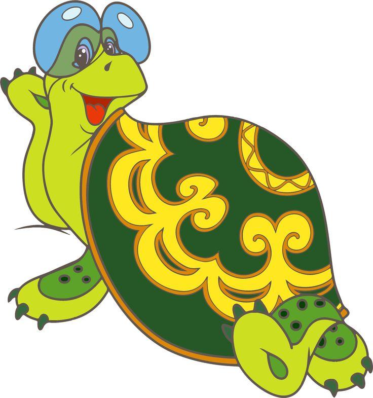 лев и черепаха из мультфильма в пнг: 10 тыс изображений ...