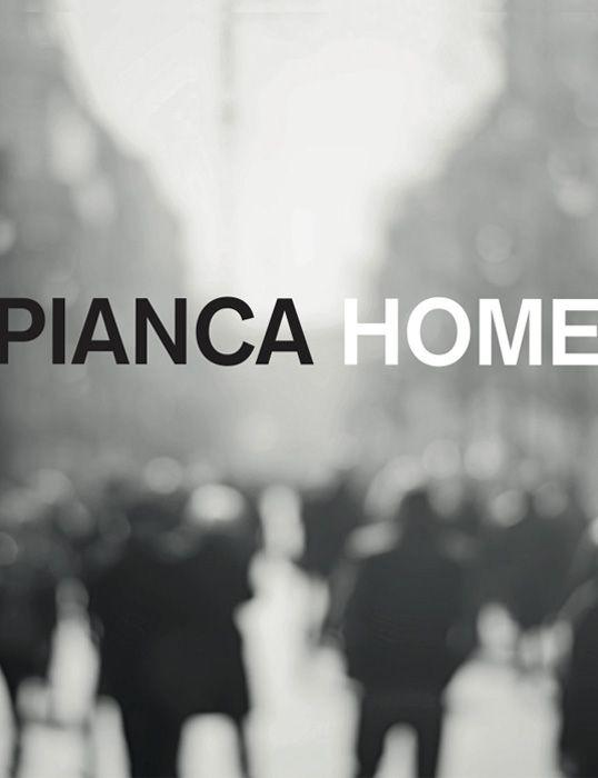 PIANCA Home Collezione | www.pianca.com |
