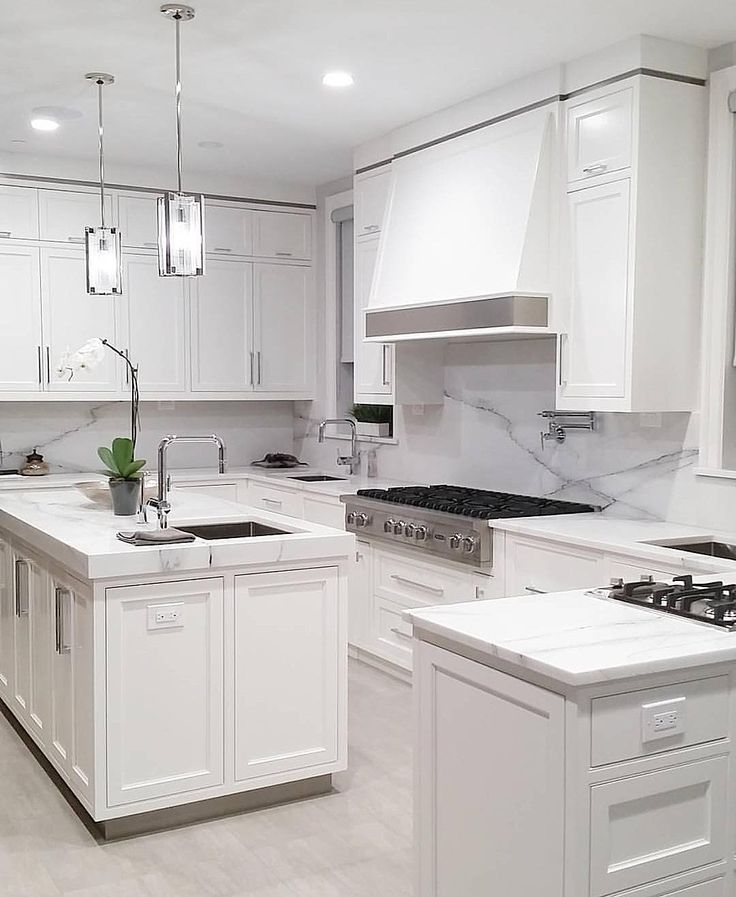 14 best kitchen images on Pinterest | Kitchens, Arquitetura and Copper