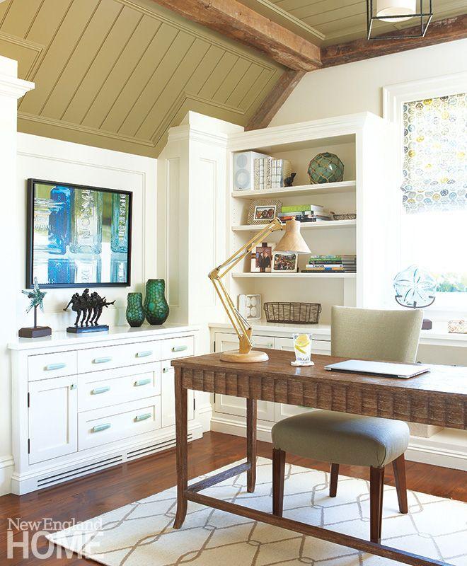 Functional Office Design | Home Design Ideas