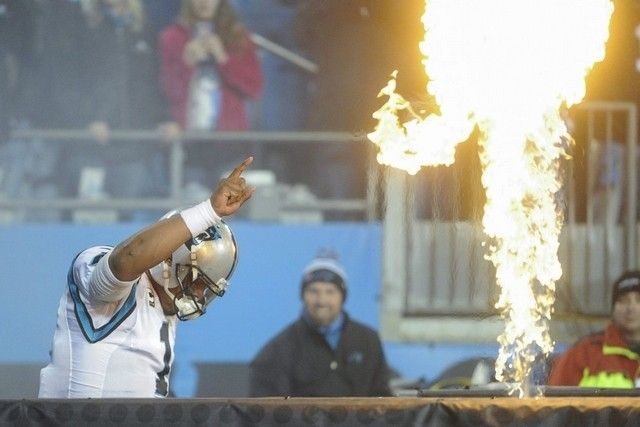 Cam Newton: Too bad they dont make band-aids for feelings commercial