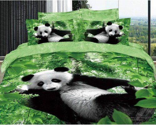 10 Best Images About 3d Bedding On Pinterest Queen Size