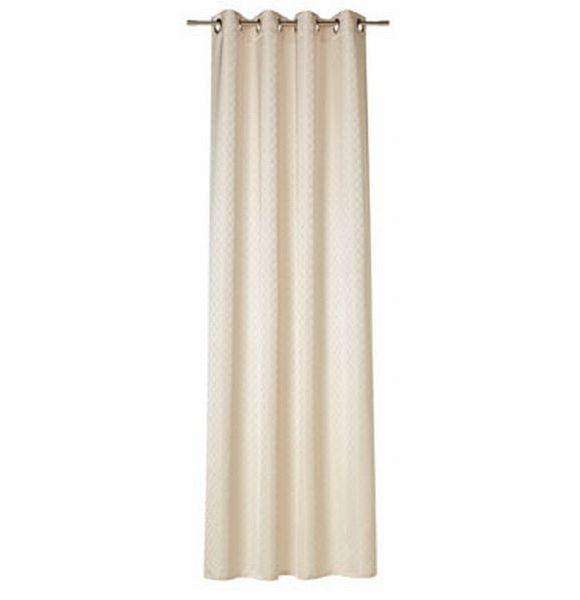 1000 ideen zu gardinen sen auf pinterest gardinen mit for Fenster outlet