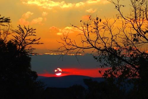 Rustenburg, South Africa