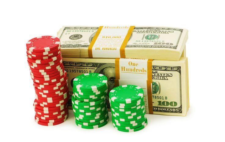 Kjenn de enkleste og sikreste måtene å gjøre uttak og innskudd på casino med oss @ http://bit.ly/1LZGhq1  #Norge