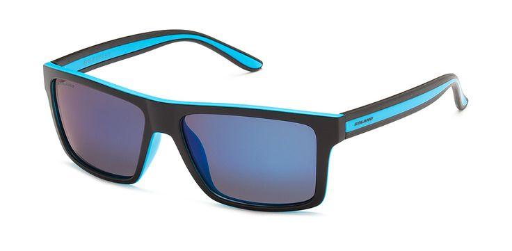 SS20323D #eyewear #sunglasses #sunnies