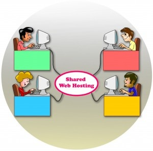 Are you needing Shared hosting Services?