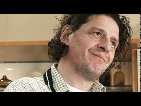 marco pierre white s quick lamb stew marco s quick lamb stew see more ...