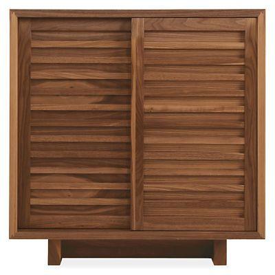 Best 10+ Living room storage cabinets ideas on Pinterest ...