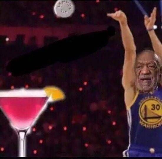 Top 10 Funniest Bill Cosby Memes