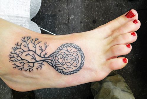 Google Image Result for http://tattoo2you.info/wp-content/uploads/2012/04/tree-of-life-tattoo-foot.jpg