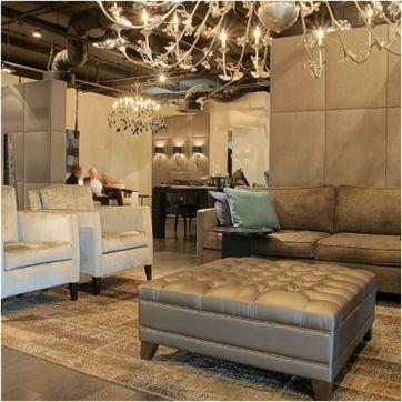 31 best woonstijl stijlvol klassiek images on pinterest - Klassiek bed ...