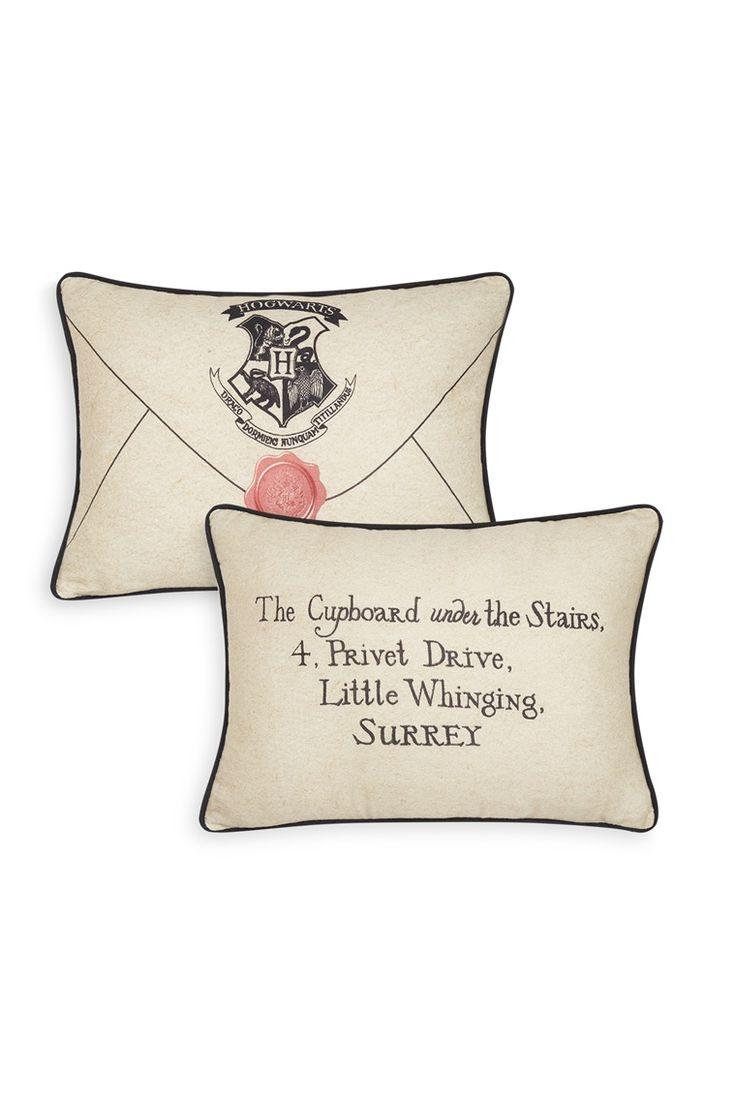30 Best Cool Stuff Images On Pinterest Accent Pillows
