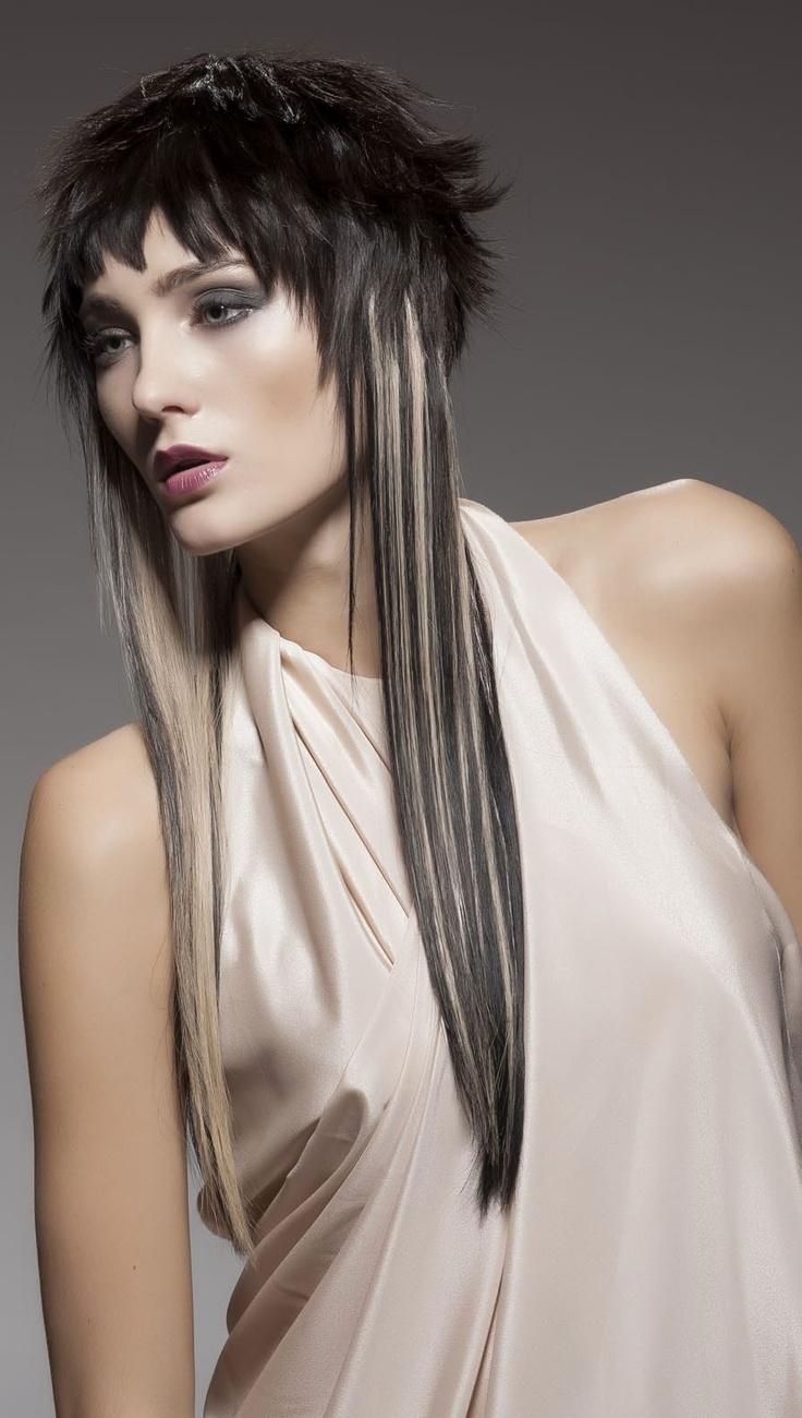 http://www.allungarecapelli.it/index.php/formazione-extension-capelli