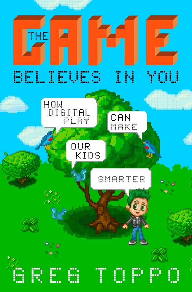 What if we prescribed video games, and not Ritalin, to treat ADHD? — Bright — Medium. therapeutic neurogaming, which turns the mechanics of digital games into actual therapy that its proponents say can calm kids down, focus them, and help them overcome debilitating conditions like ADHD, anxiety disorder, depression, and even, in the near future, certain types of autism, so they can concentrate on schoolwork.
