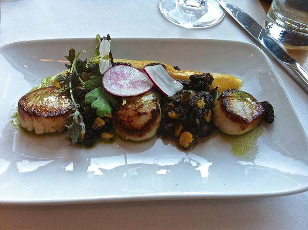 O-Thym | Humour, partage & autres ptites folies, restaurant O-Thym Montréal