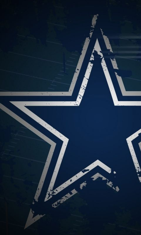 Dallas Cowboys baby!!