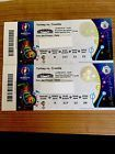 #Ticket  Euro 2016 Tickets #nederland