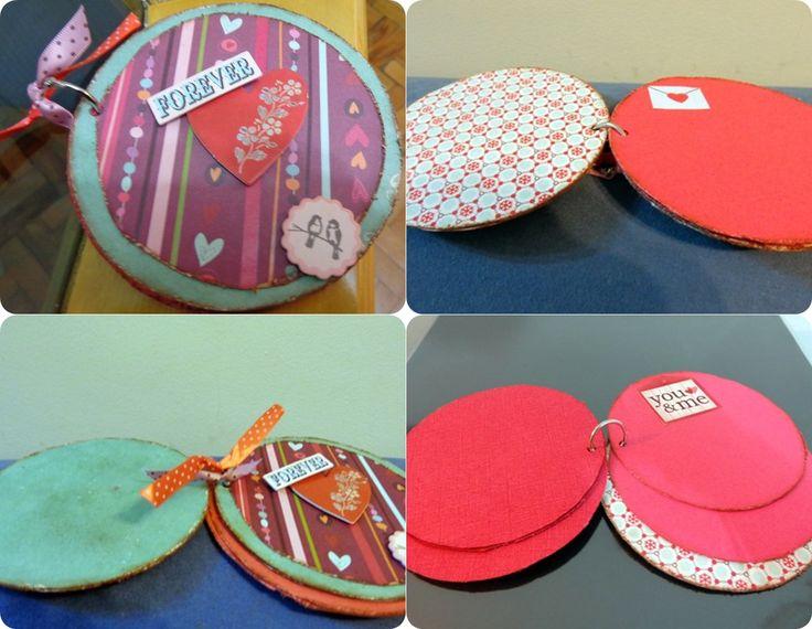 24 best did it images on pinterest birthdays good ideas for Paginas decoradas