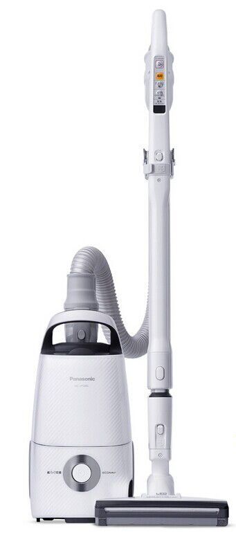 1000 Images About Vacuum Cleaner On Pinterest