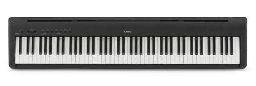 Here we listed best digital pianos under $1000 that make music making more fun and interesting with ease of operation, great features and reasonable price